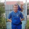 Den Shkola, 32, г.Степное (Саратовская обл.)