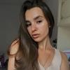 Vika, 25, Los Angeles