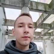 Юра Гилевич 22 Могилёв