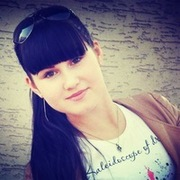 Юлия, 25, г.Междуреченск