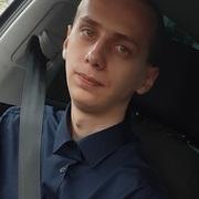 Алексей, 26, г.Тара