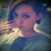 Екатерина, 23, г.Донецк