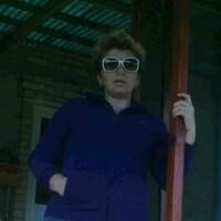 Елена, 52 года, Овен, Донецк