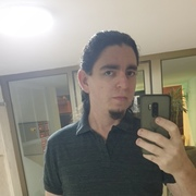 Rogi, 35, г.Бат-Ям