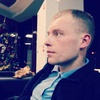 Алекс, 27, г.Санкт-Петербург