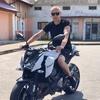 Саня, 26, г.Калуш