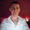 Саня, 32, г.Житомир