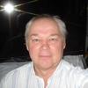 владимир, 64, г.Майкоп