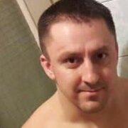 Сергей, 34, г.Поронайск