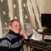 Валера, 59, г.Белогорск