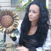 Ольга, 35 лет, Стрелец, Хмельницкий