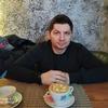 Алексей, 36, г.Ашхабад