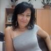 Марина, 44, г.Таганрог