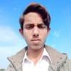 Ahsan Hayat, 18, Islamabad