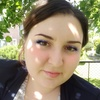 Лиза, 34, г.Мариуполь