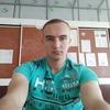 Андрей Белов, 25, г.Алчевск