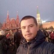 Алексей, 30, г.Видное