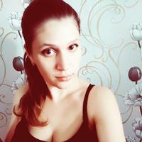 Aleksandra, 30 лет, Близнецы, Кривой Рог
