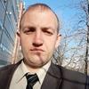 Александр, 31, г.Пенза