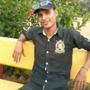 Kiran Raval 34 Gurgaon