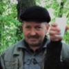 Сергей, 46, г.Стародуб