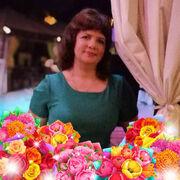 Оксана, 43, г.Воронеж