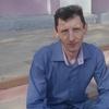 Drakon, 40, г.Узловая