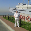 Денис, 44, г.Петродворец