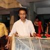 nikhil, 27, г.Gurgaon