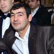 Тимур, 38, г.Ессентуки