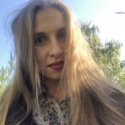 Анастасия 23 Одеса