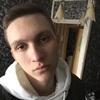 Илья Александрович Па, 22, г.Ярославль