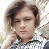 Артём, 20, г.Темиртау