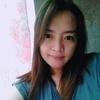 Lyn, 20, г.Манила