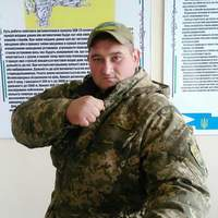 камаз, 32 года, Лев, Белая Церковь