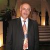 Djordj, 60, Rishon LeZion