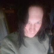 Саша 36 Астрахань
