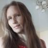 Натали, 39, г.Воронеж