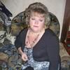 Лагун Наталья, 49, г.Копыль
