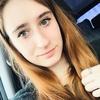 Aleksandra, 23, Zapolyarnyy