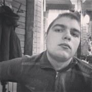 Артем, 20, г.Кузнецк