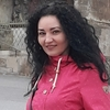 Natalia, 41, г.Винница
