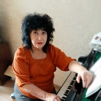 Тамара, 71 год, Близнецы, Новосибирск
