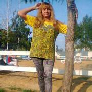 Элла, 53 года, Козерог