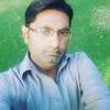 Cool boy, 38, г.Исламабад