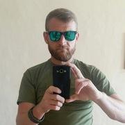 Саша Мельников 34 Днепр