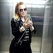 Маша 29 лет (Телец) хочет познакомиться в Ейске