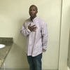 Yehowchanan El, 31, г.Сан-Диего