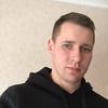 Sergei, 31, г.Fosser