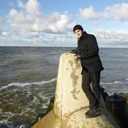 Денис, 26, г.Калининград